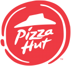 Pizza_Hut_logo_logotype