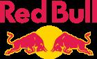 red-bull-logo-2-1